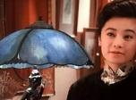 《最爱》香港版预告片