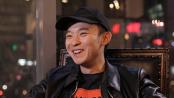 《八月》董子健专访视频