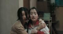 《嫌疑人x的献身》终极预告片