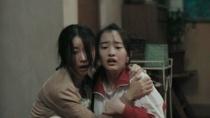 《嫌疑人x的献身》终极沙龙网上娱乐片
