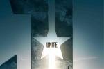 《正义联盟》首发预告 蝙蝠侠领衔超级英雄聚首