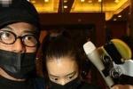 天王有喜!郭富城4月大婚3月已领证 女友谎报年纪
