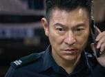 《拆弹专家》香港版正式预告片
