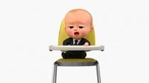 《娃娃老板》电视预告 老板出招