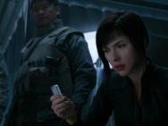 《攻壳机动队》发新预告 斯嘉丽寻找少佐的记忆