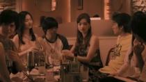 《错乱的一代》预告片