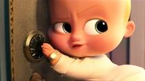 《娃娃老板》片段 我是老板