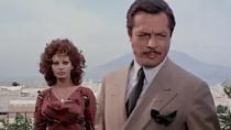 《意大利式婚礼》片段2
