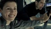 《异星觉醒》预告片 火星怪物大开杀戒