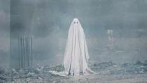 《鬼魅浮生》预告片 另类鬼魂要回家
