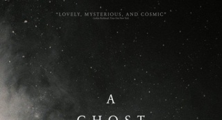 《鬼魅浮生》预告片 卡西·阿弗莱克饰另类鬼魂
