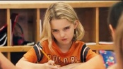 《天才少女》电视预告 少女