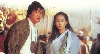 《大话西游之大圣娶亲》20年重映预告之爱情版