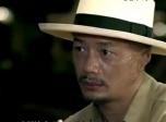 电影全解码:麦兆辉和庄文强的谍战世界