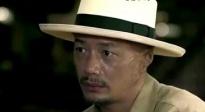 《非凡任务》:麦兆辉庄文强的谍战世界 新片先知