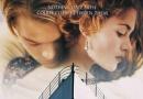 《普罗米修斯》等8部福斯电影将在北京电影节展映