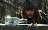《加勒比海盗5:死无对证》电视预告 海盗之死