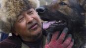 《血狼犬》正式版预告