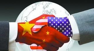 美国众电影人讨论中美合作:好莱坞欢迎中国