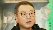 """专访范伟:游走于文艺与商业 享受""""坐过山车"""""""