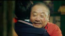 """《有完没完》""""父子情""""精彩片段 范伟自我反省"""