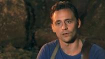 《金刚:骷髅岛》日版采访特辑2