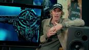 《变形金刚5:最后的骑士》特辑 贝导秀视效