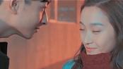 《恋恋有声》先导预告片