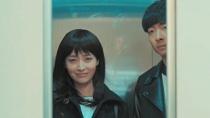 《恋恋有声》60秒预告片