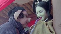 《大话西游之大圣娶亲》加长纪念版30秒预告片