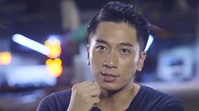 《拆弹专家》制作特辑之角色篇:吴卓义饰Ben