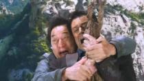 《绝地逃亡》日版预告片