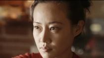 《咖啡风暴》中国部分片段