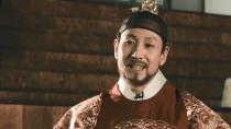 《王的记事簿》主创采访特辑