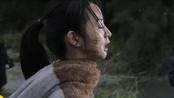 """《神秘家族》片场探班 林依晨身心被""""虐"""""""