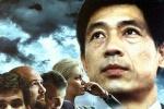 吴天明电影回顾展山东青岛启动 将开始全国巡映