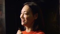 《一念无明》幕后花絮:香港群星力挺篇