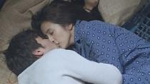 《爱情冻住了》主题曲《宠儿》MV