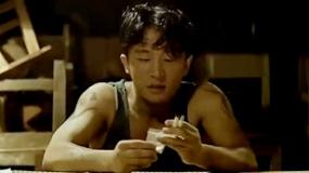 《非凡任务》黄轩3分钟演技炸裂片段