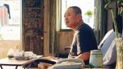 王啸坤的跨界导演之旅:重新出发 对电影心怀敬畏