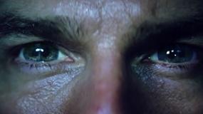 《新木乃伊》电视预告 双瞳