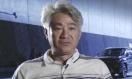 《拆弹专家》制作特辑之角色篇:尹扬明饰钊叔