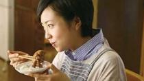 《妈妈,饭还没好吗?》台湾版中文正式预告片