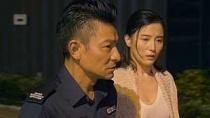 《拆弹专家》主题曲《慢慢习惯》MV