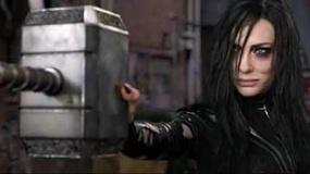 《雷神3:诸神黄昏》台湾版中文沙龙网上娱乐片