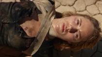 《劣质爱情》预告片 元素混搭风格怪异
