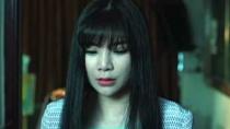 《怨灵宿舍之人偶老师》正式版预告片