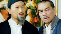 《鸡飞狗跳》终极预告片