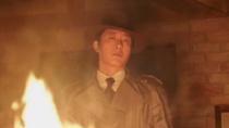 《石雕宅邸杀人事件》最新预告片