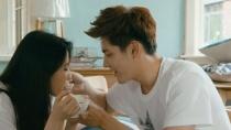 《致青春·原来你还在这里》韩国预告片